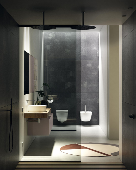 arredo-bagno-minimale