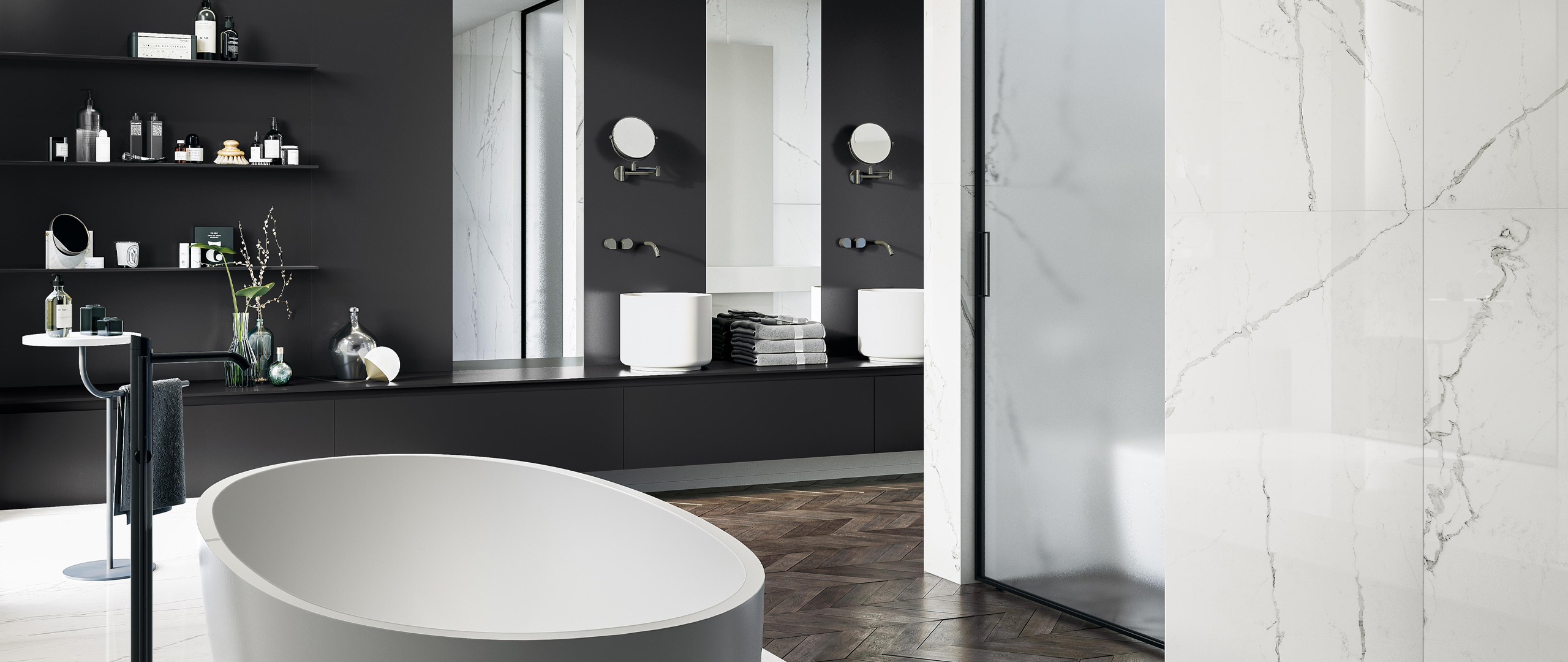 arredobagno-myproject-05