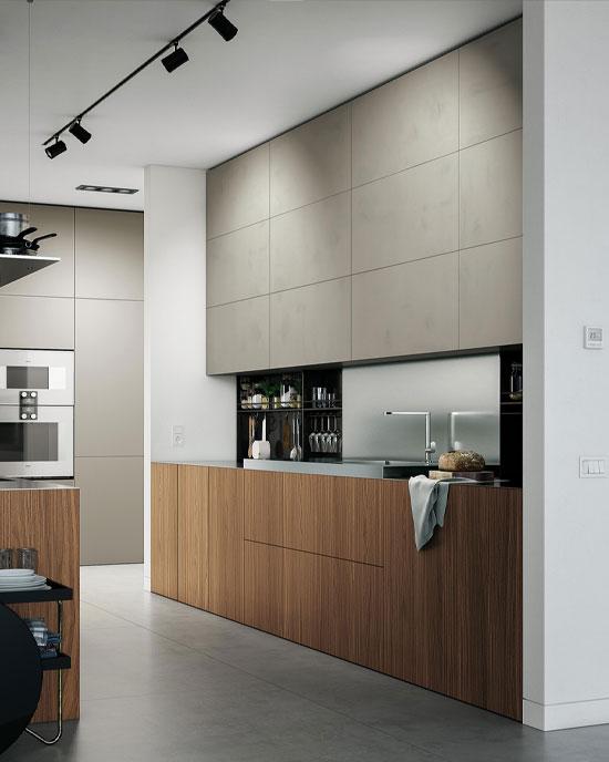 cucine-di-design-m