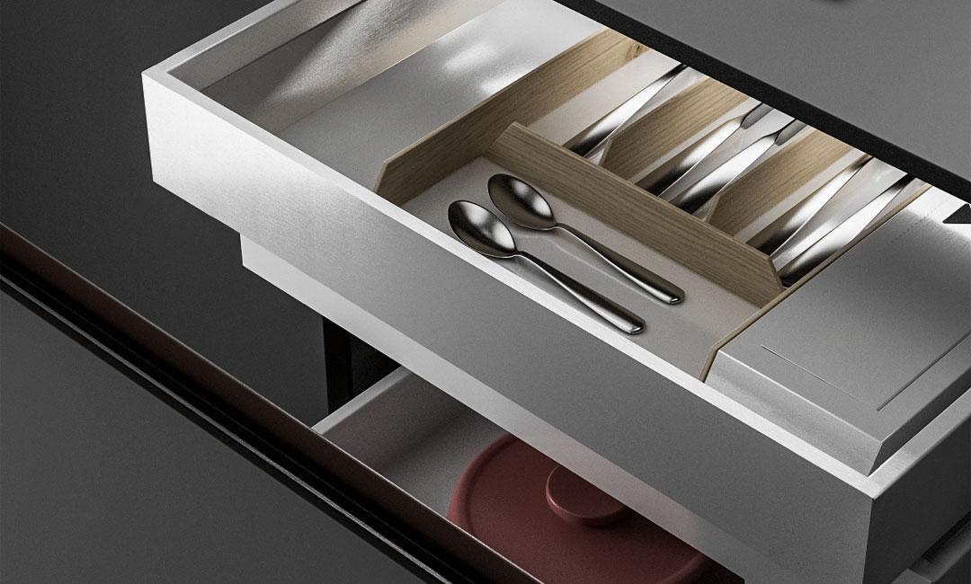 cucine-novacucina-smart-dettaglio-preview-01