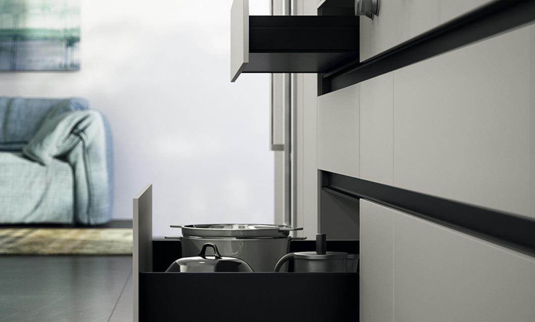 dettaglio-mk1-cucina
